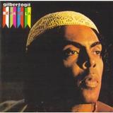 Gilberto Gil   Refavela   Remasterizado