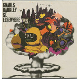 Gnarls Barkley   St  Elsewhere      Cd      Ouvir