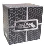 Golden Earring Complete Studio Recordings 29 Cd Box Set Fret