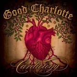 Good Charlotte   Cardiology
