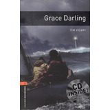 Grace Darling With Cd   3rd Ed
