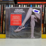 Grand National   Kicking The National Habit  lacrado   Cd