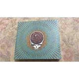 Grateful Dead Winterland 1973 Complete Recordings 9 Cds Rar