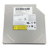 Gravador Dvd Rw Notebook Acer Aspire E1 531 E1 571 Ds 8a8sh