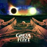 Greta Van Fleet   Anthem Of The Peaceful Army