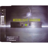 Groove Coverage   Moonlight Shadow    cd Single
