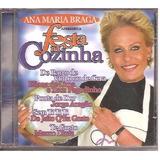 Grupo Do Jeito Que Gosto Arte Final Samba K Som 7 Cd Cozinha