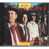 Grupo Rodeio   Carrenteadas
