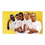 Grupo Soweto Discografia