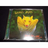 Guano Apes   Proud Like A God
