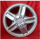 Guidon  Gm Vectra Cd 2001   15x6   5x110   Gm   V