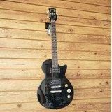 Guitarra Les Paul Strinberg Lps-200 Palhetas De Brinde