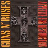 Guns N Roses Appetite For Destruction Super Deluxe Digital