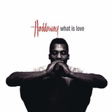 Haddaway   What Is Love Cd Single Importado