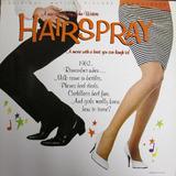 Hairspray   Soundtrack   Importado