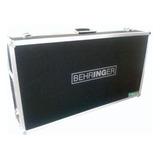 Hard Case Cdj Mixer Pioneer Behringer Denon Gemini Numark
