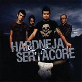 Hardneja Sertacore   Estou Apaixonado Hardneja Sertacore