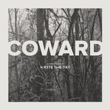 Haste The Day coward Cd Import