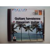 Hawaiani Guitar   Importado   L