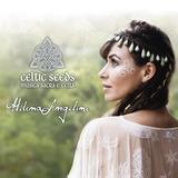 Helena Angelini   Celtic Seeds   Digipack