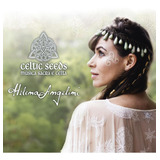 Helena Angelini   Celtic Seeds   Digipack