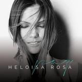 Heloisa Rosa   Paz   Digipack