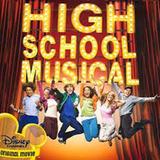 High School Musical Cd Lacrado Não Xuxa Eliane Angelica