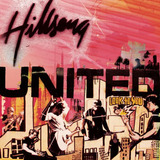 Hillsong United   Look To You Hillsong United ¿