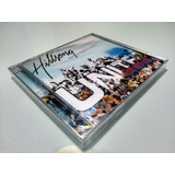 Hillsong United Cd dvd   More Than Life  lacrado  Original