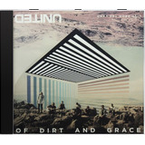 Hillsong United Of Dirt And Grace  Live From  Novo Lacr Orig