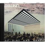 Hillsong United Of Dirt And Grace Live From T Novo Lacr Orig