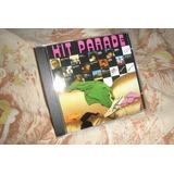 Hit Parade 6 Volumes Remaster Elton John Stars On 45 Santana