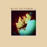 Home Blue October Import