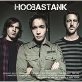 Hoobastank   Série Icon