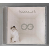 Hoobastank   The Reason  1297