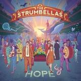 Hope The Strumbellas Import