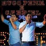 Hugo Pena E Gabriel   Ao Vivo   Cd