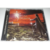 Human Fortress   Lord Of Earth And Heavens Heir  cd Lacrado