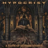 Hypocrisy   A Taste Of Extreme Divinity