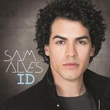 Id   Sam Alves