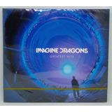 Imagine Dragons   Greatest Hits   Duplo