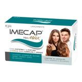 Imecap Hair Max Cx 30 Caps