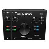 Interface M-audio Air 192 6