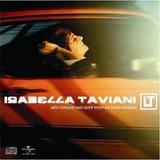 Isabella Taviani   Meu Coração   Cd