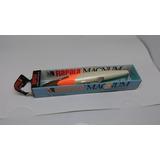Isca Artificial Rapala Magnum 14cm Cdmag14