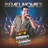 Israel Novaes   Forró Do Israel