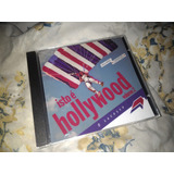 Isto É Hollywood Vol 2 1984   Bonnie Tyler Journey Cd Remast