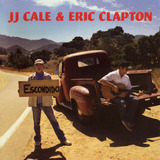 J j cale & Eric Clapton   The Road To Escondido