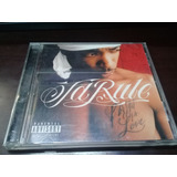 Ja Rule   Pain Is Love
