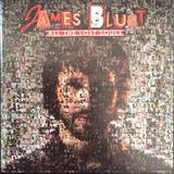 James Blunt   All The Lost Souls James Blunt